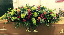 funeral-services-2