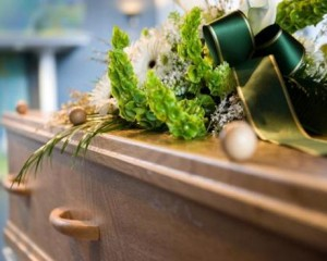 Funeral Directors Dunstable, Funeral Services Dunstable, Pre Paid Funerals Dunstable, Memorial Services Dunstable, Funeral Flowers Dunstable, Headstone Services Dunstable, Will Writing Dunstable, Memorials Dunstable, Bespoke Funerals Dunstable, Funeral Care Dunstable